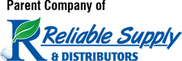 Parent Company of Reliable Supply & Distributors